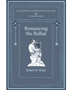Romancing the Ballad