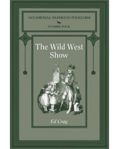 The Wild West Show