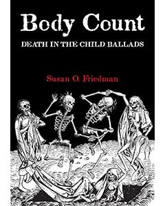 Body Count: Death in the Child Ballads